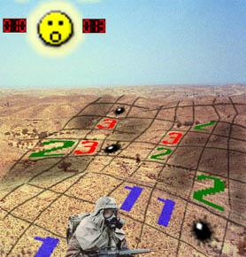 Image:Minesweeping_Iraq.JPG