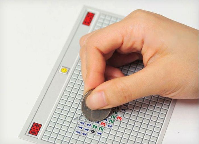 Image:MinesweeperScratchcard.jpg