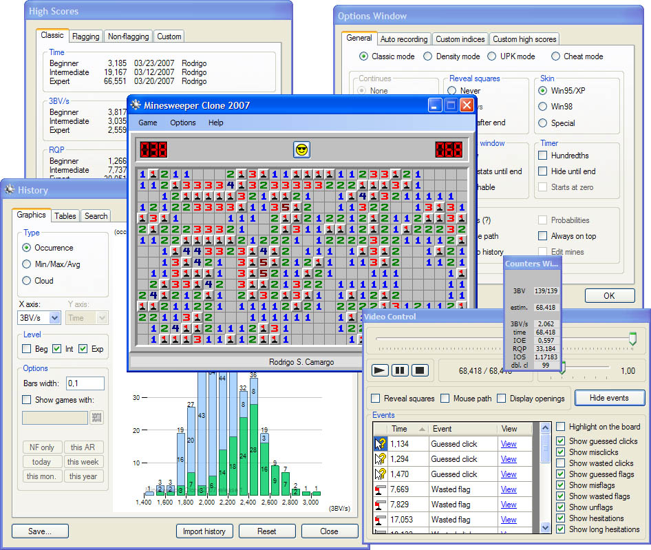 Minesweeper_Clone_full_screenshot.jpg