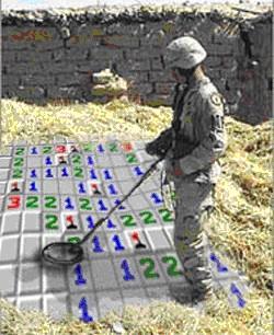 Image:Minesweeping_Hayfield.JPG