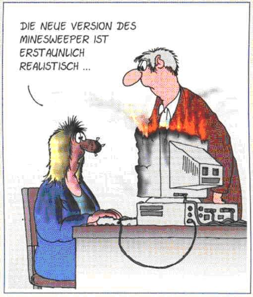 Image: Realistic_Minesweeper.JPG